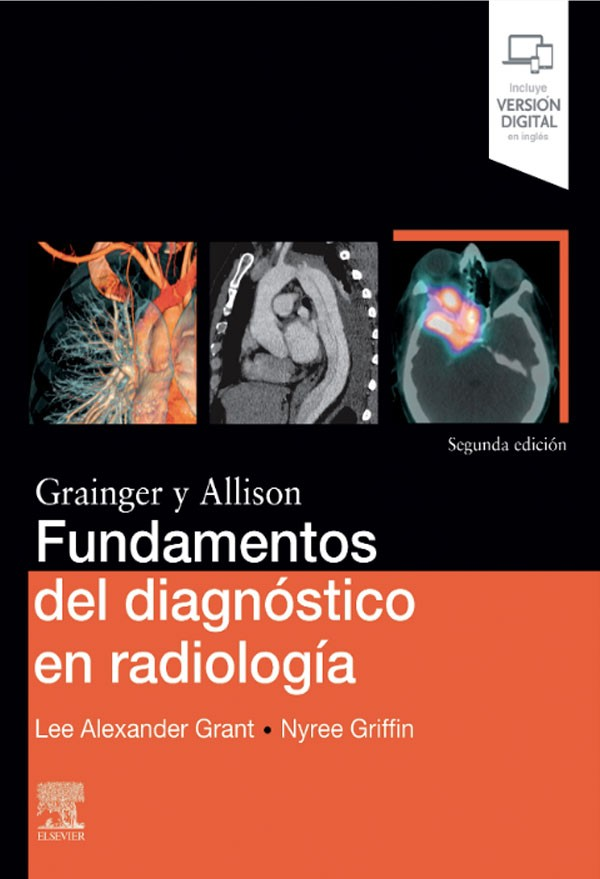 Fundamentos del diagnostico...