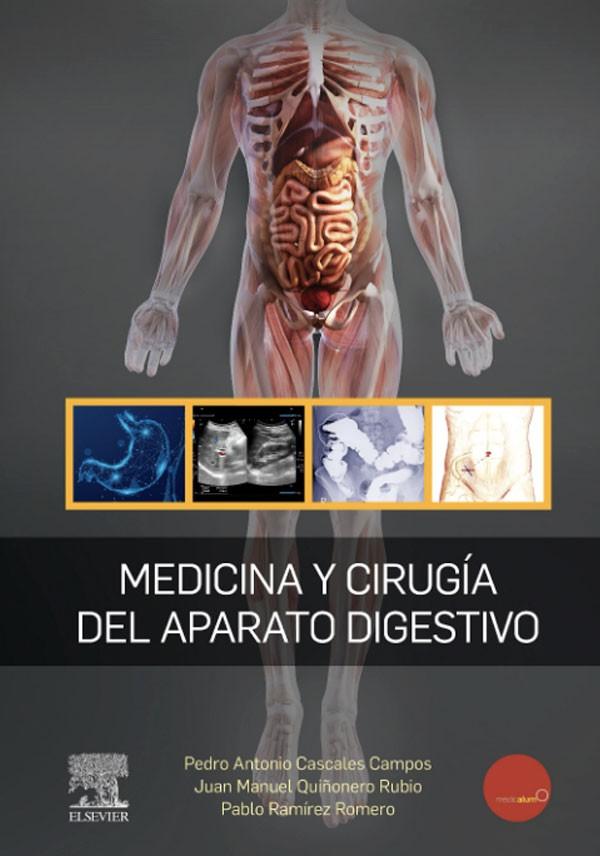 Medicina y cirugía del...