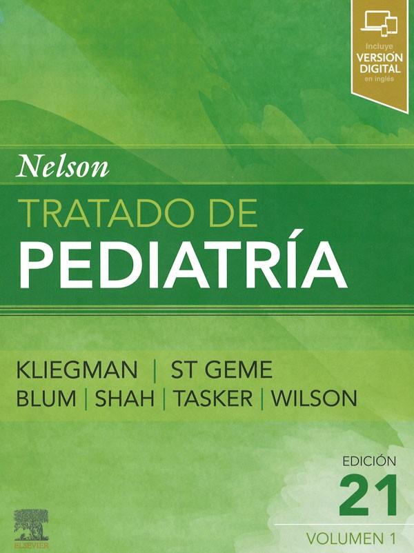 Nelson. Tratado de...