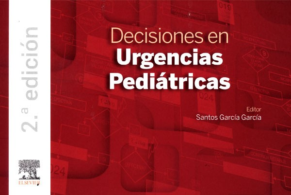 Decisiones en urgencias...