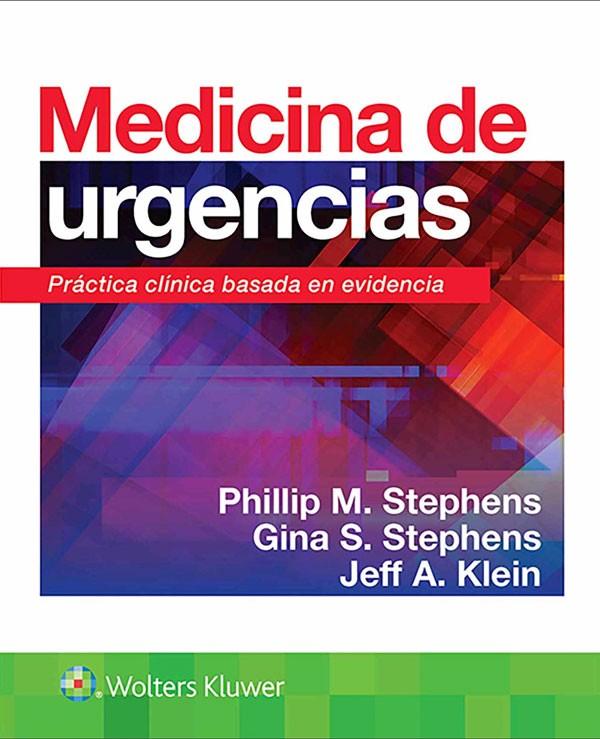 Medicina de urgencias....