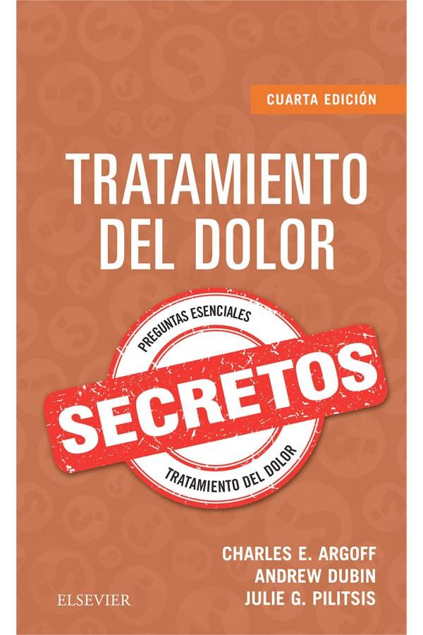 SECRETOS TRATAMIENTO DEL...