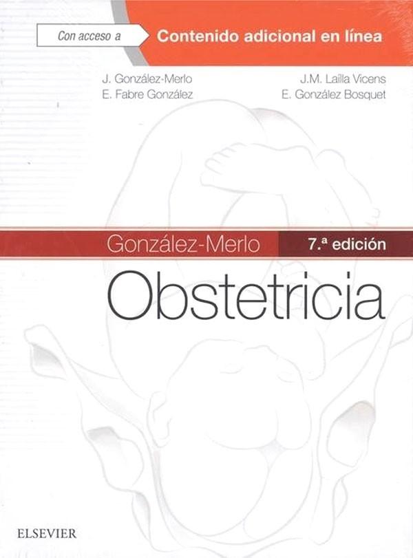 Obstetricia 7ª Ed.