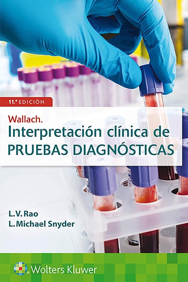 Interpretación clínica de...