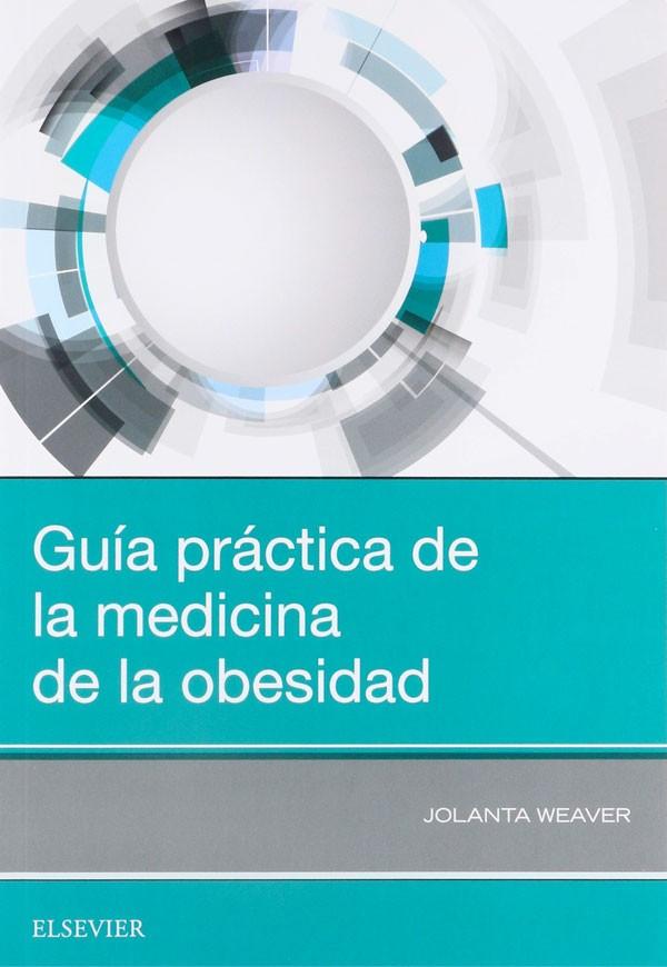 Guía práctica de la...