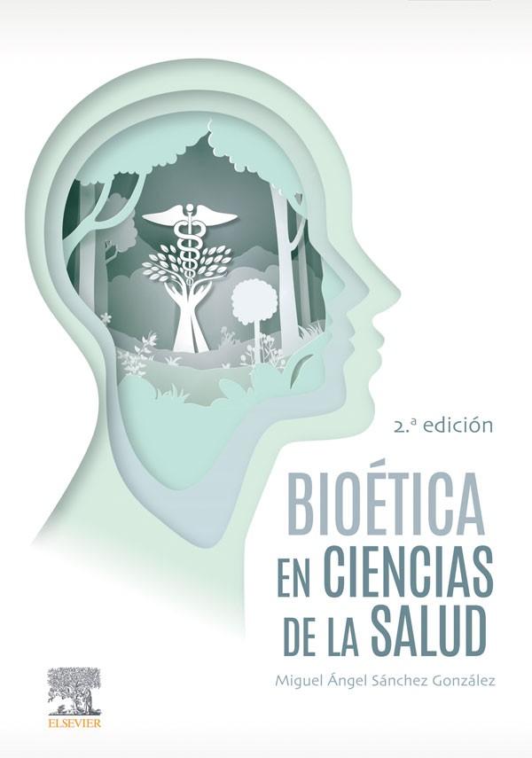Bioetica en ciencias de la...
