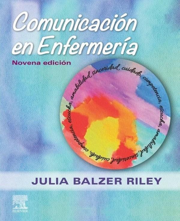 Comunicación en enfermería...