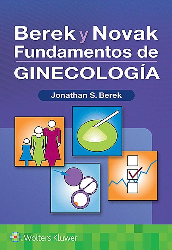 Fundamentos de Ginecología