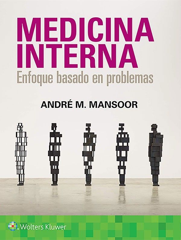 Medicina interna. Enfoque...