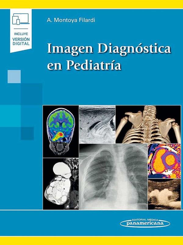 Imagen diagnóstica en...