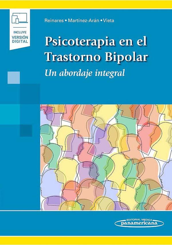 Psicoterapia en transtorno...