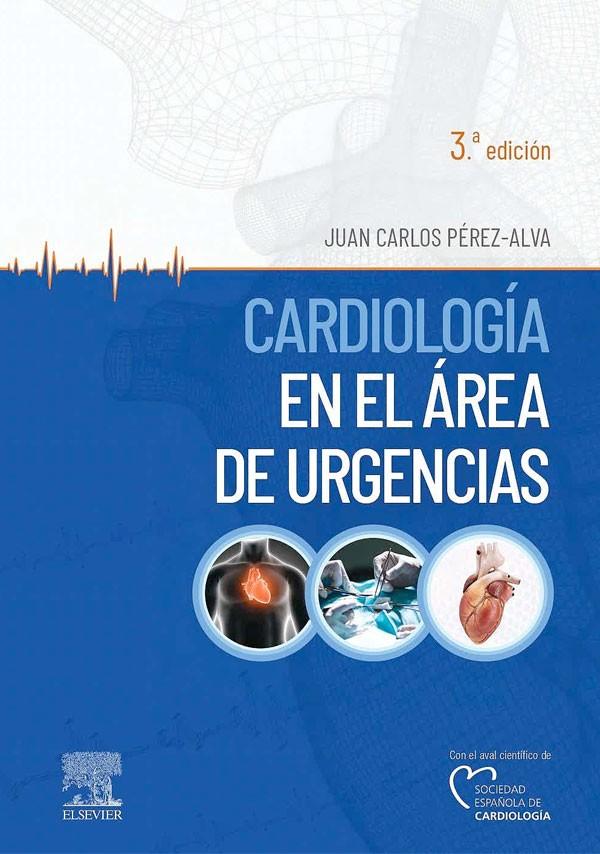 Cardiología en el área de...