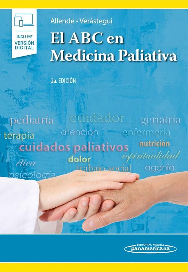 El ABC en medicina...