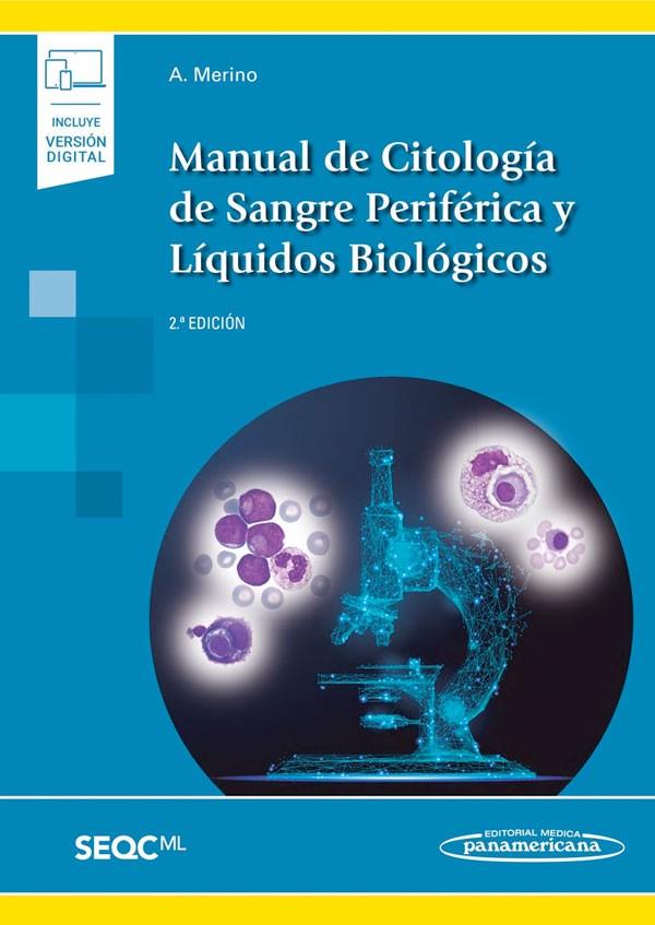 Manual de citología de...