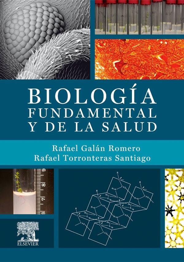 Biología fundamental y de...