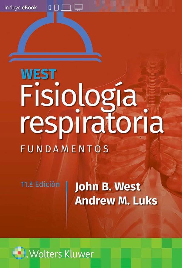 Fisiología respiratoria....