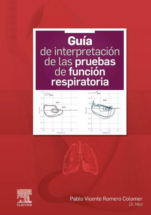 Guía de interpretación de...