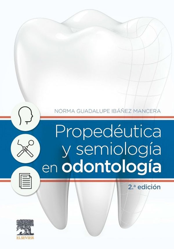 Propedeutica y semiología...