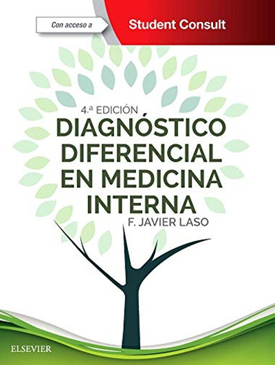 Diagnostico Diferencial en...
