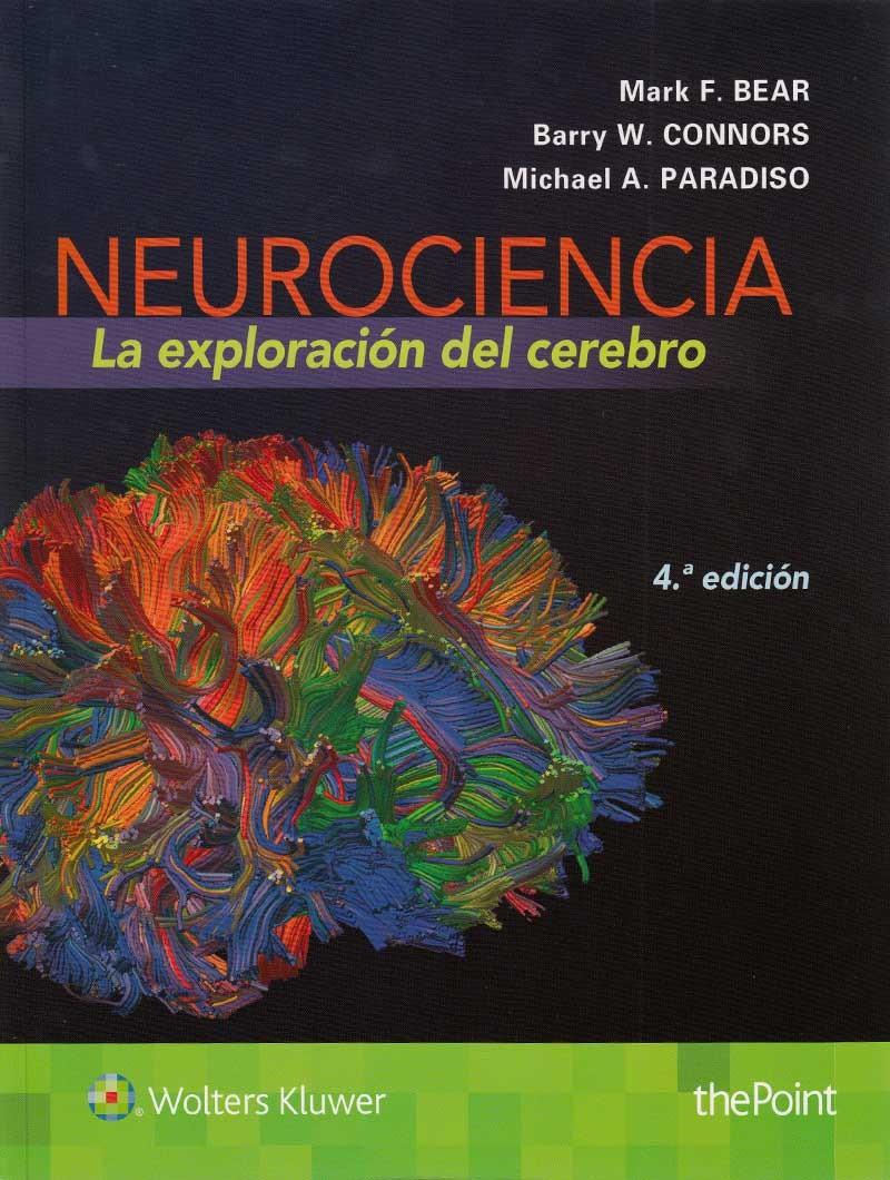 Neurociencia. La...
