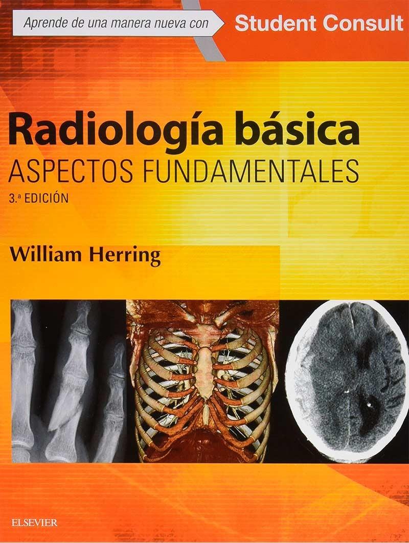 Radiología Básica. Aspectos...