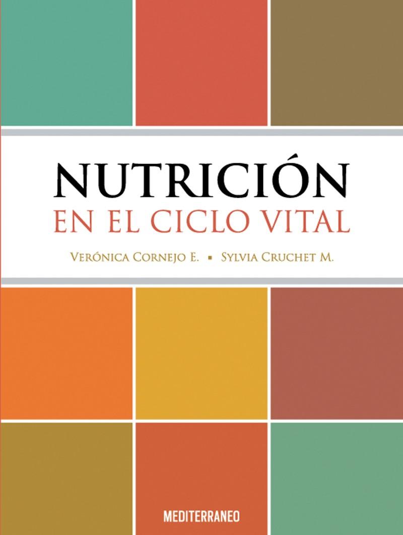 Nutrición en el Ciclo Vital