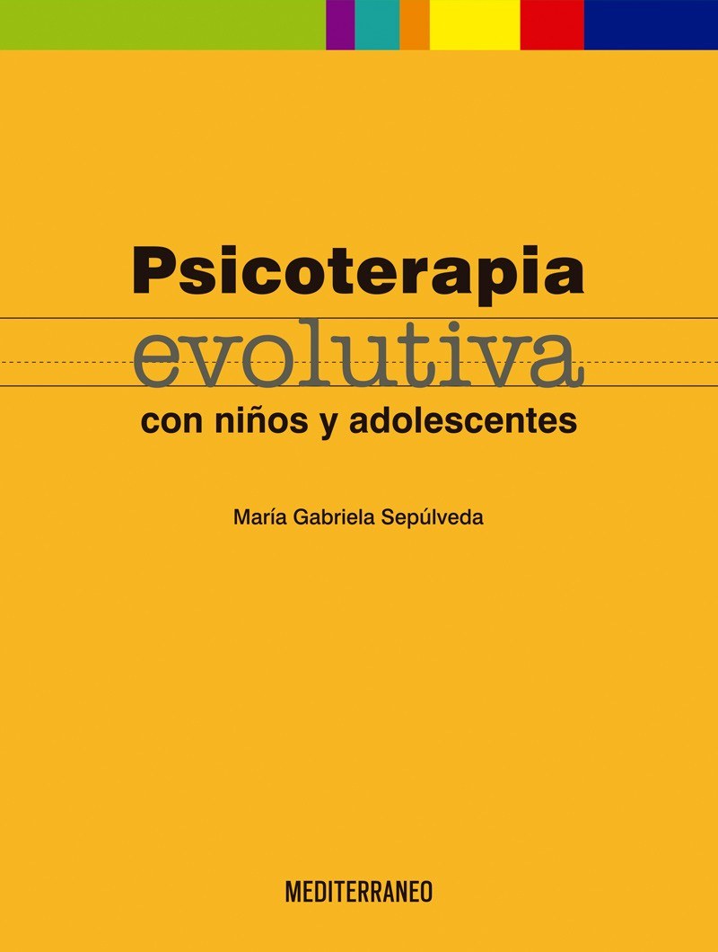 Psicoterapia Evolutiva con...