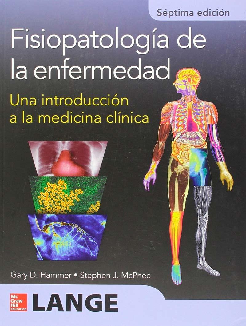 Fisiopatología de la...