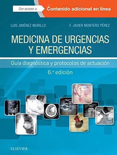 Medicina de Urgencias y...