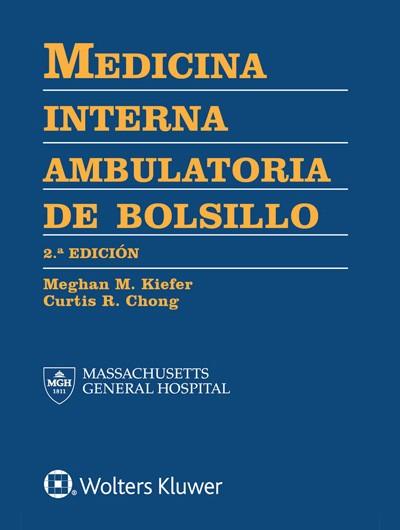 Medicina Interna...