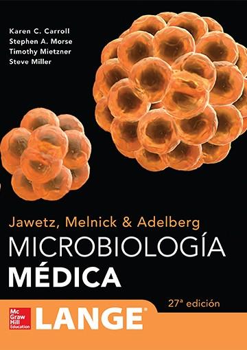 Microbiología Médica de...
