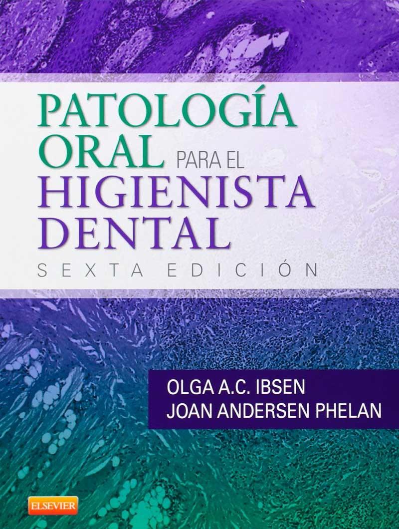 Patología Oral para el...