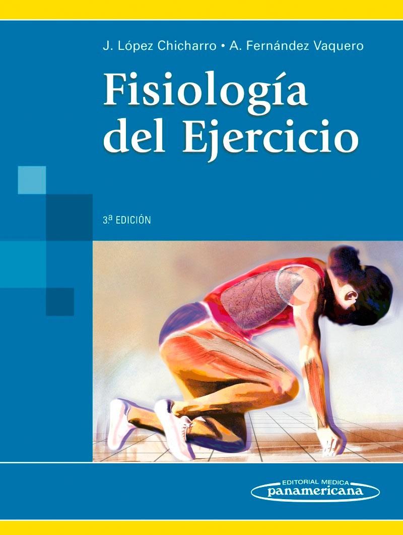 Fisiología del Ejercicio 3° Ed