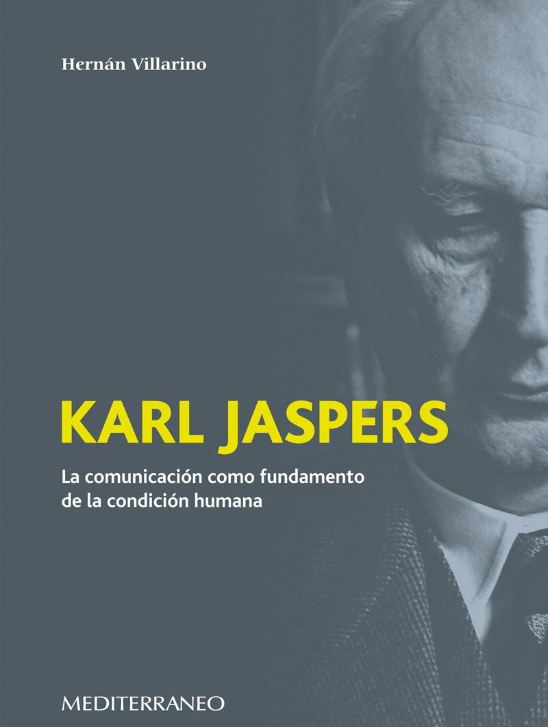 Karl Jaspers. La...