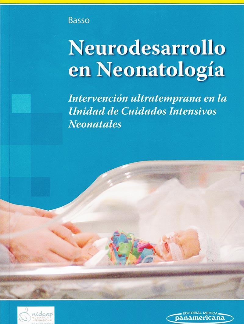 Neurodesarrollo en...