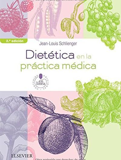 Dietética en la Práctica...