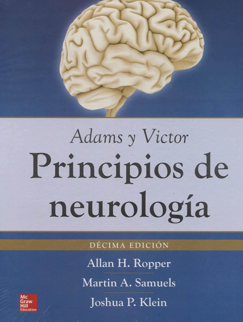 Principios de Neurología De...