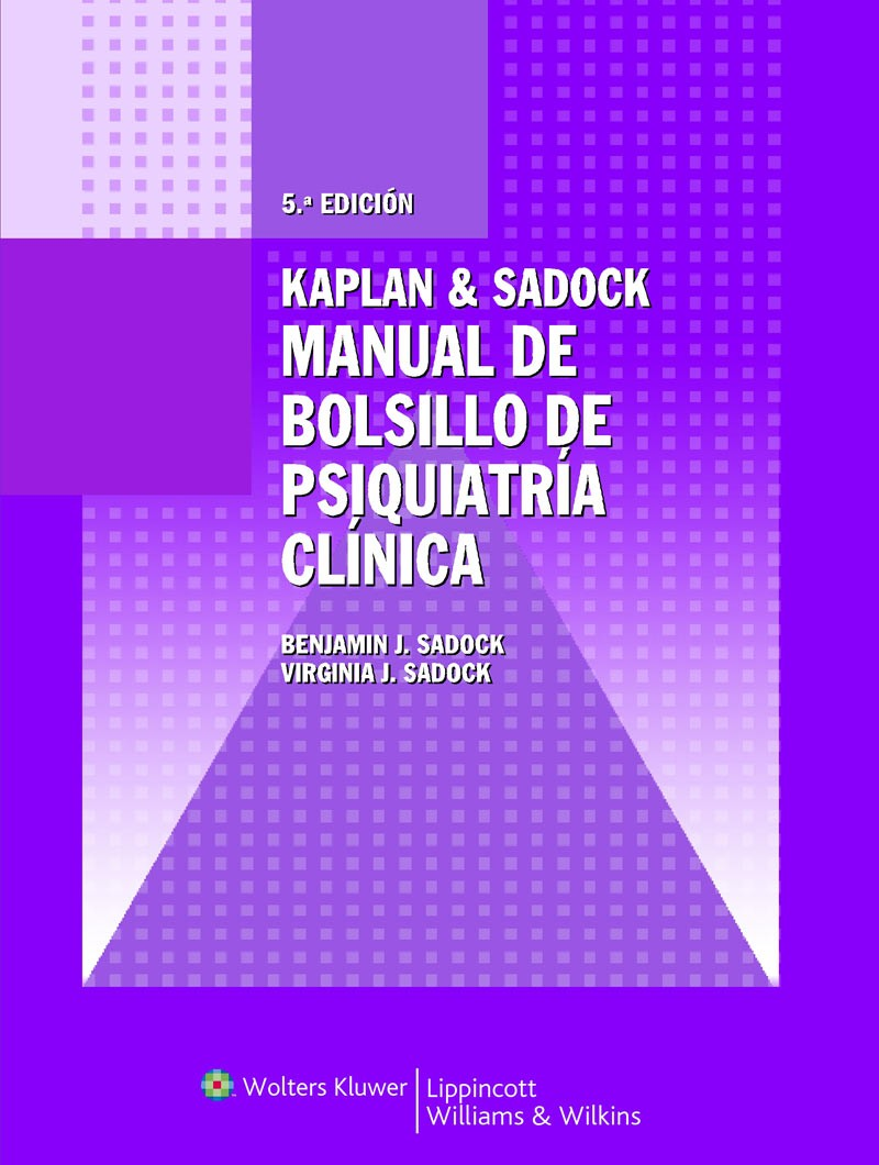 Manual de Bolsillo...