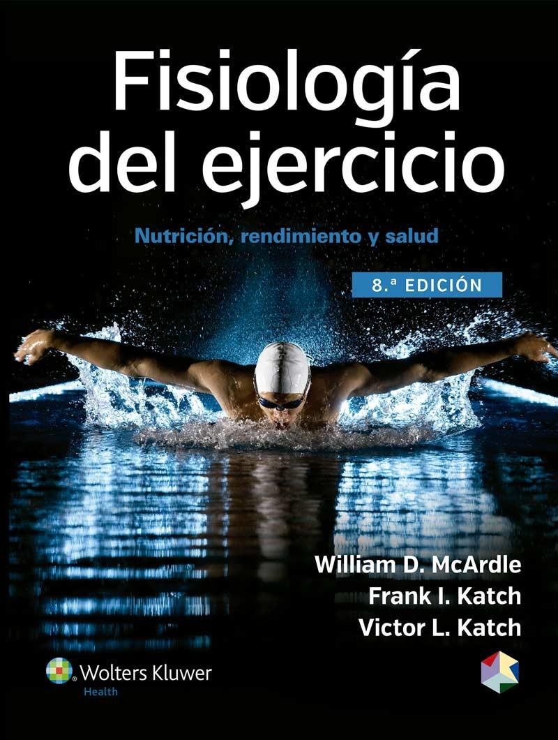 Fisiología del Ejercicio,...