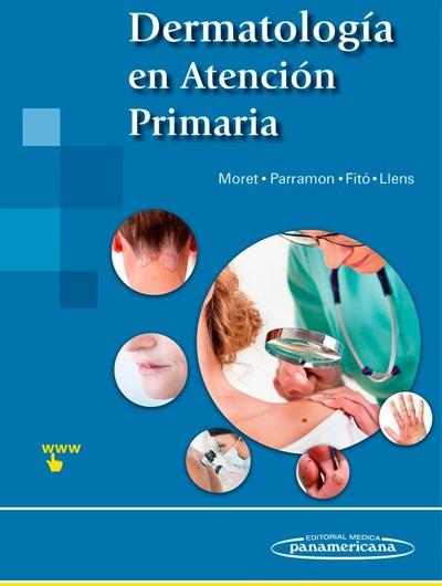 Dermatología en Atención...
