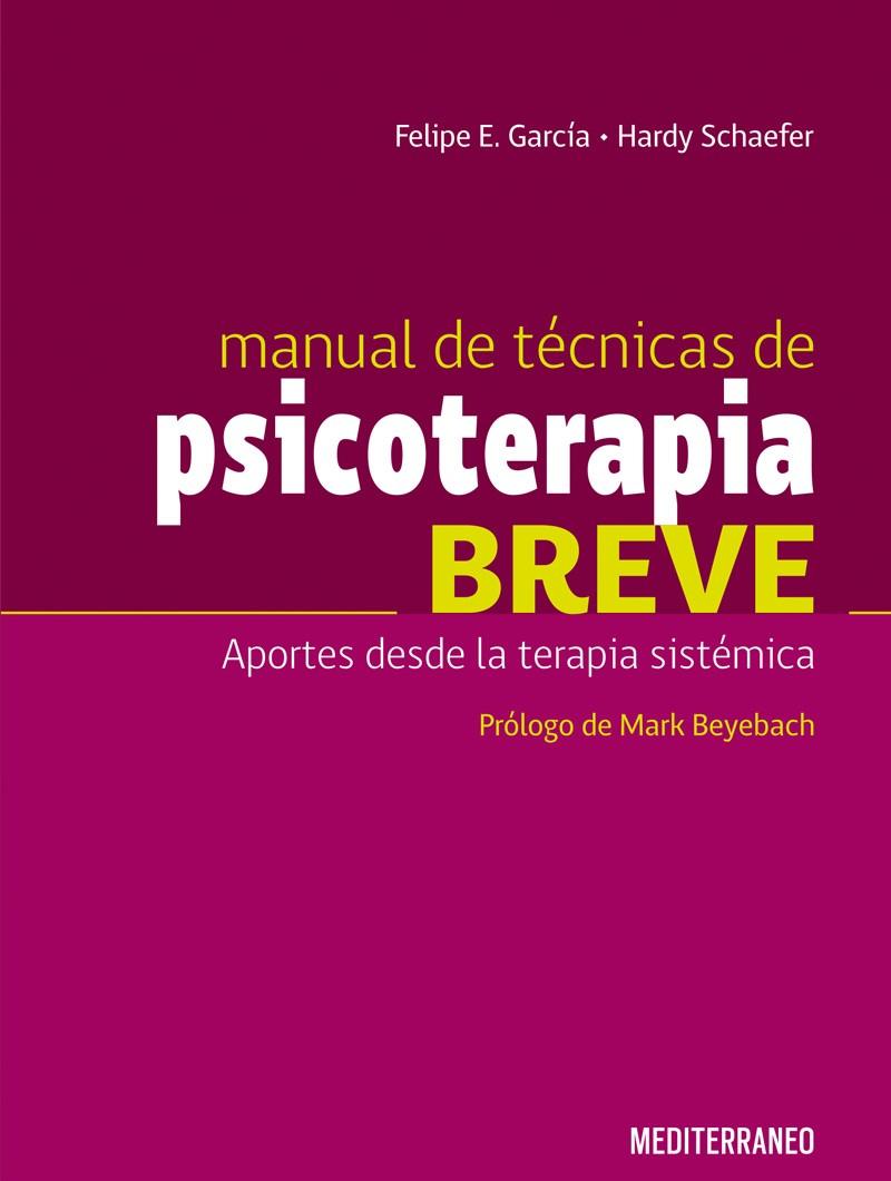 Manual de Técnicas de...