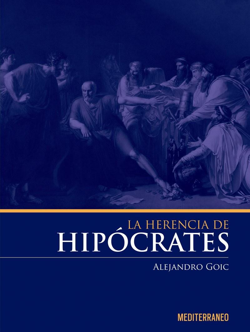 La Herencia de Hipócrates