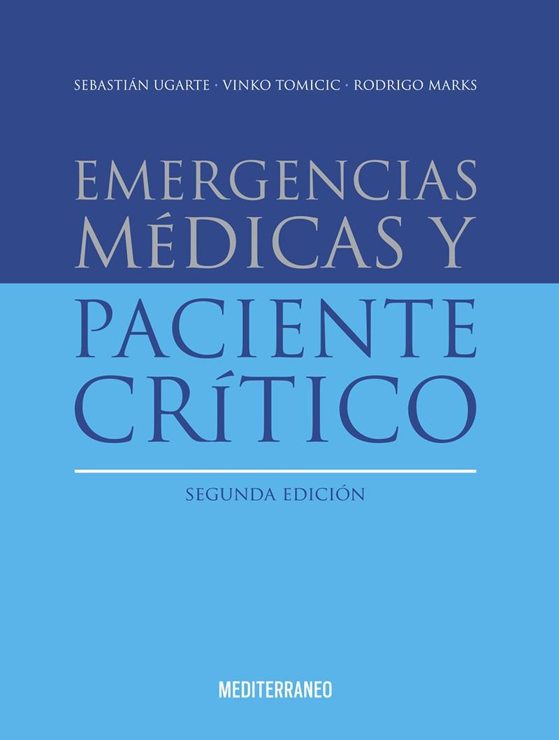 Emergencias Médicas y...