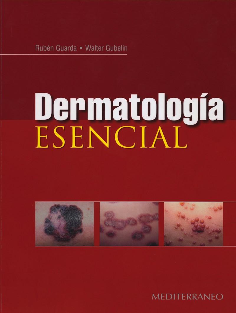Dermatología Esencial
