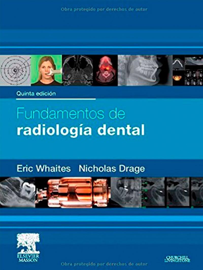 Fundamentos de Radiología...