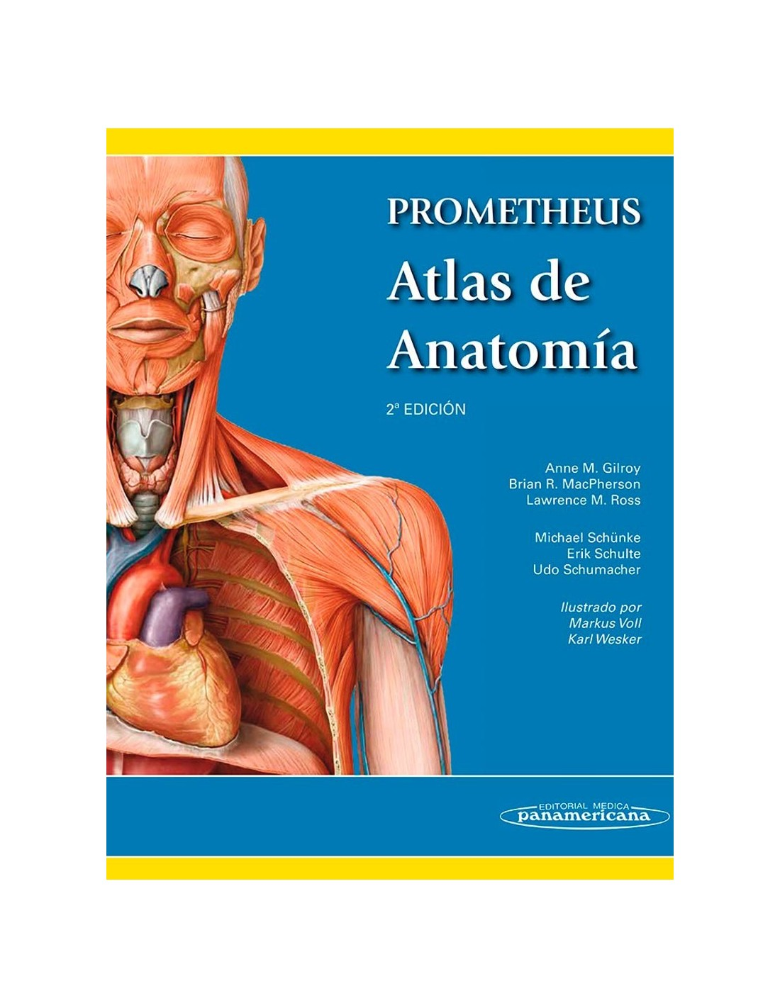 atlas de parasitologia humana lawrence pdf descargar
