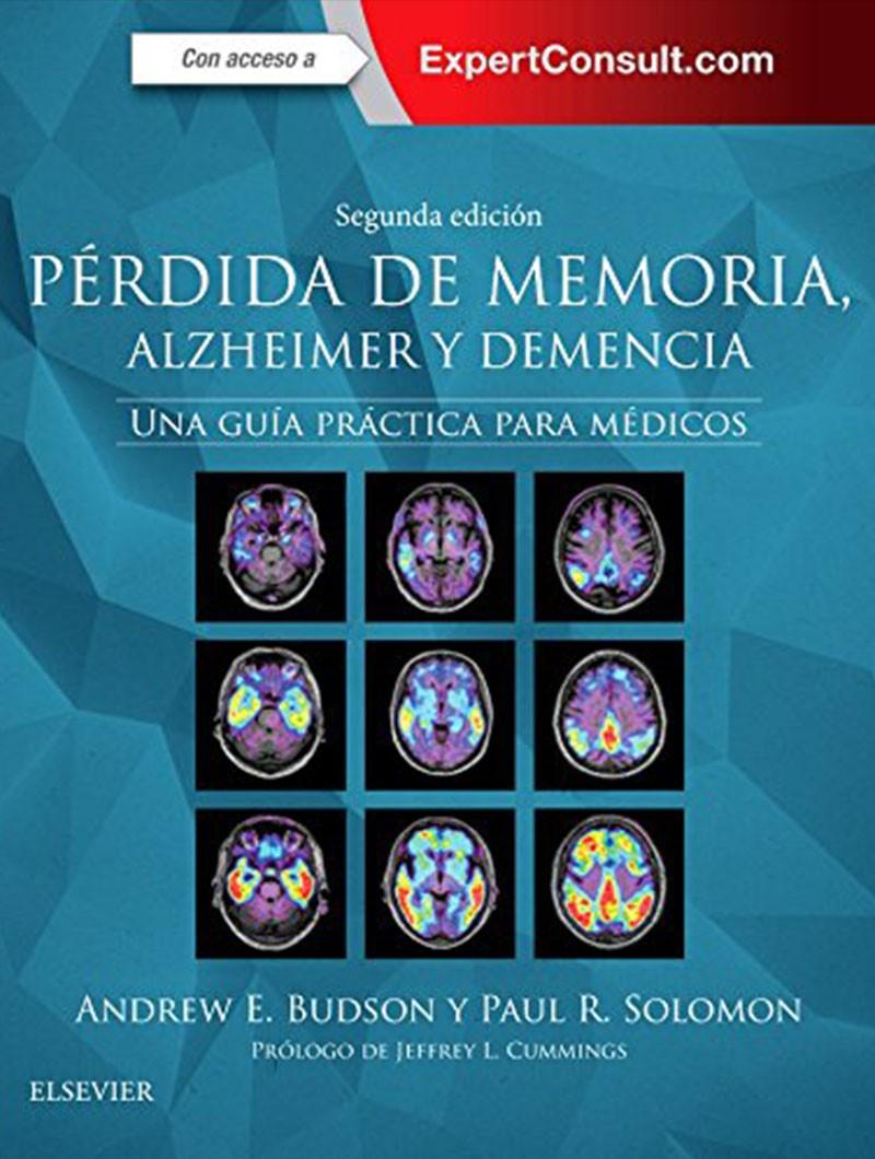 Pérdida de Memoria,...