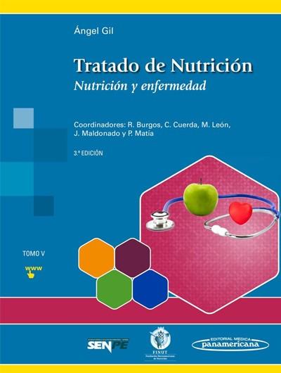 Tratado de Nutrición T5 3°Ed