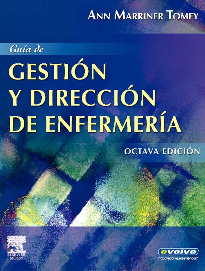 Guía de Gestión y Dirección...