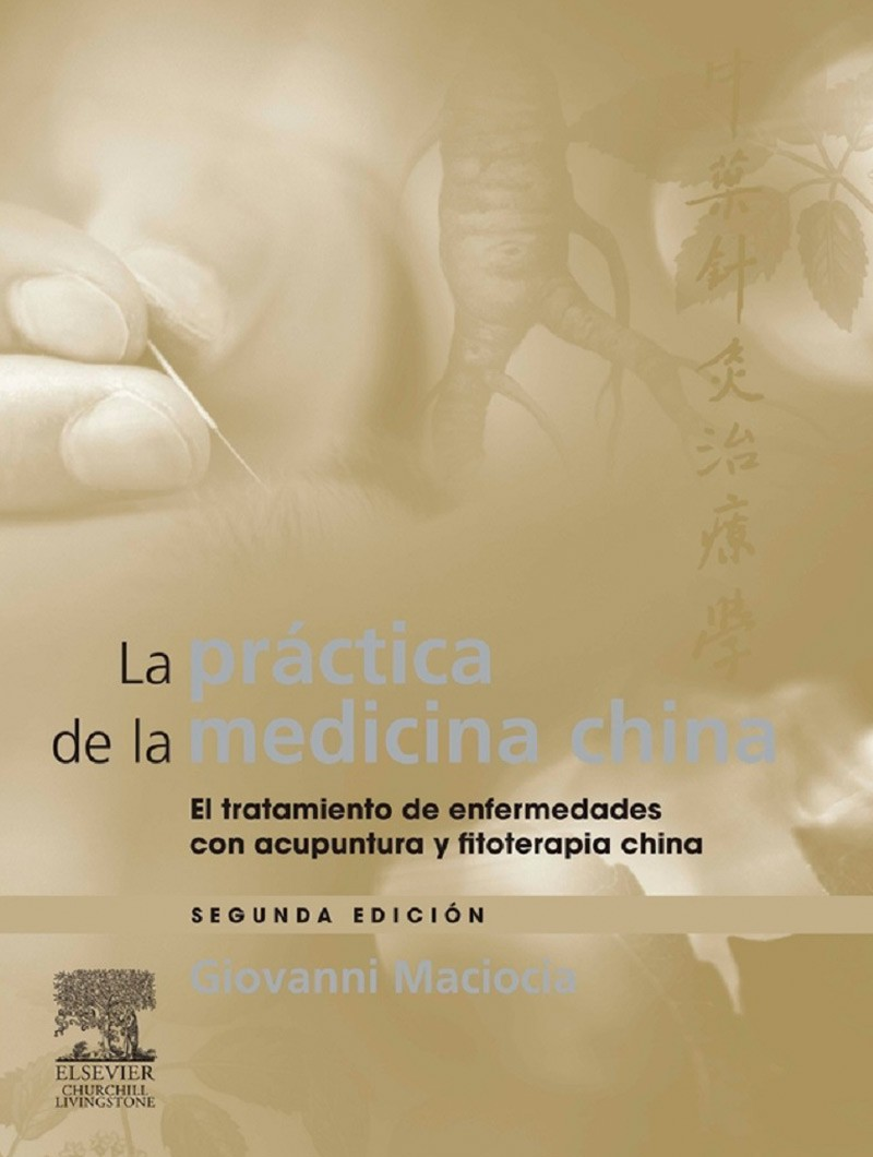 La Práctica de la Medicina...